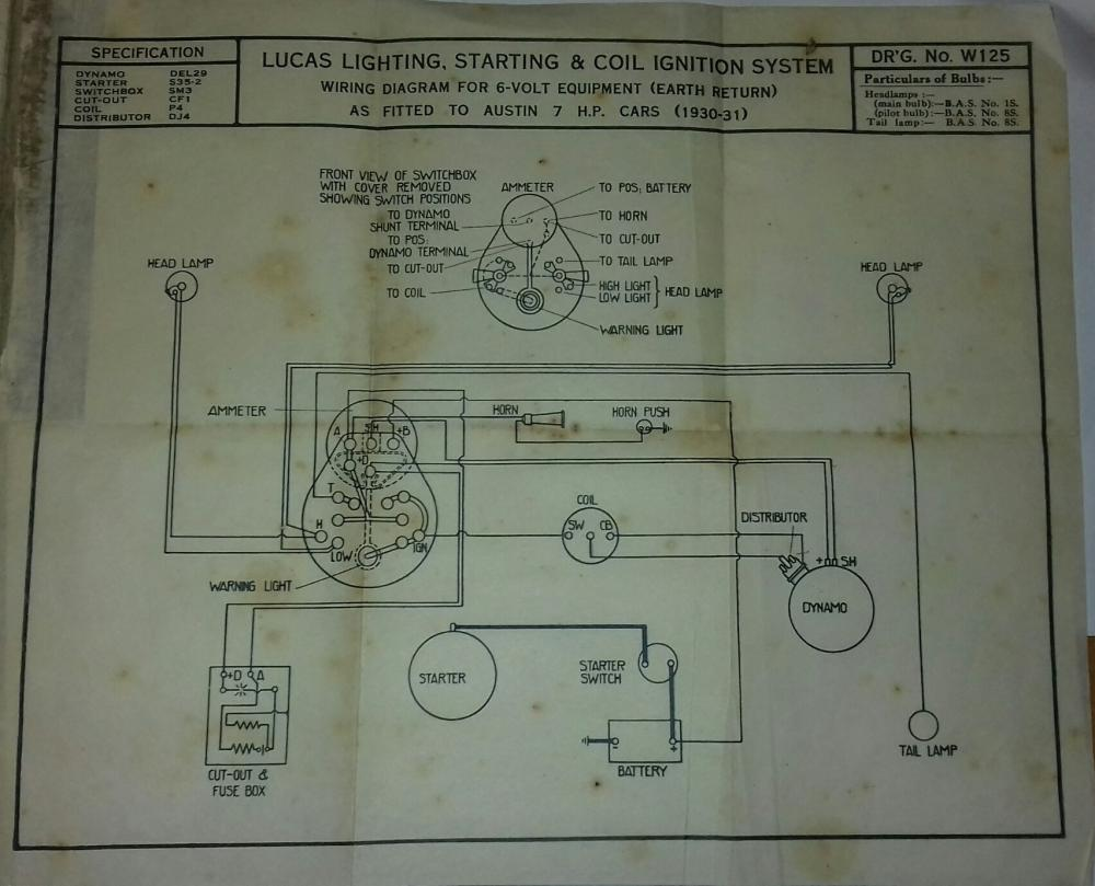 Parts Diagram Printable Wiring Diagram Schematic Harness Location