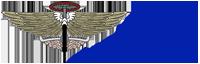 [Image: manage_logo.png]
